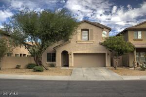 28231 N 25TH Dale, Phoenix, AZ 85085