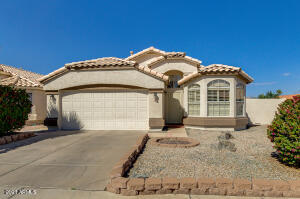 12636 W WINDSOR Avenue, Avondale, AZ 85392
