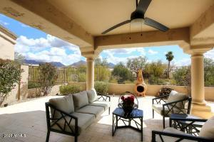 18965 N 89TH Way, Scottsdale, AZ 85255