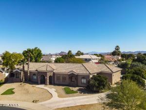 2555 N ACACIA, Mesa, AZ 85213