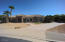 2555 N ACACIA Circle, Mesa, AZ 85213