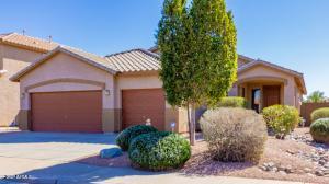 13 N 119TH Avenue, Avondale, AZ 85323