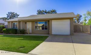 1713 W LOUGHLIN Drive, Chandler, AZ 85224
