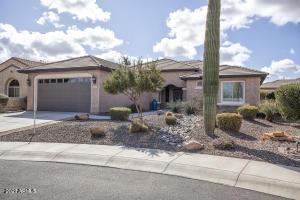 26689 W BURNETT Road, Buckeye, AZ 85396
