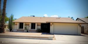 701 W TEMPLE Street, Chandler, AZ 85225