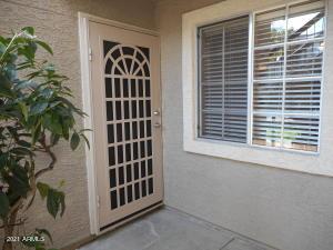1720 E THUNDERBIRD Road, 1012, Phoenix, AZ 85022