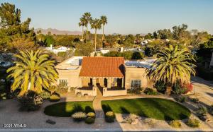 10309 N 48TH Place, Paradise Valley, AZ 85253