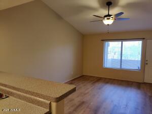 2201 N COMANCHE Drive, 2070, Chandler, AZ 85224