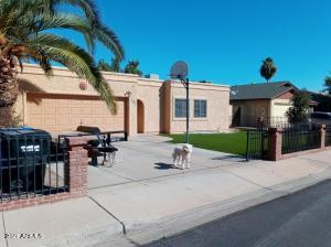 102 E CAMINO ESTRELLA, Avondale, AZ 85323