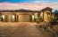 12562 N 116th Street, Scottsdale, AZ 85259