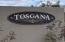4162 E HALLIHAN Drive, Cave Creek, AZ 85331