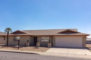 7911 E LINDNER Avenue, Mesa, AZ 85209