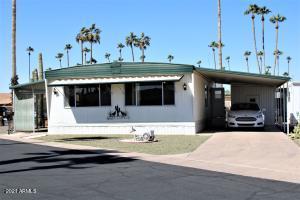 4065 E University Drive, 269, Mesa, AZ 85205