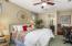 Detached casita - bedroom 5