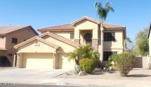 4738 S EMERY, Mesa, AZ 85212