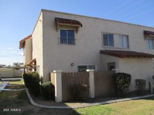 1207 E LAWRENCE Lane, Phoenix, AZ 85020