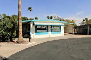 4065 E University Drive, 344, Mesa, AZ 85205