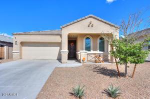 41408 W WILLIAMS Way, Maricopa, AZ 85138