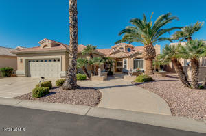 3278 N 150TH Drive, Goodyear, AZ 85395