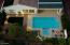 13761 W FIGUEROA Drive, Sun City West, AZ 85375