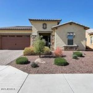 27758 N 102ND Lane, Peoria, AZ 85383