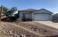 833 S 125TH Avenue, Avondale, AZ 85323