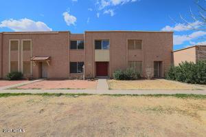 8426 N 32ND Avenue, Phoenix, AZ 85051