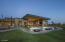 39825 N 107TH Place, Scottsdale, AZ 85262