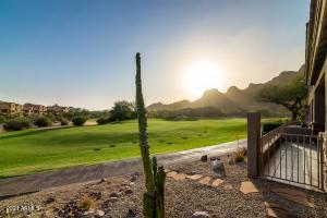 10193 E Legend Trail, Gold Canyon, AZ 85118