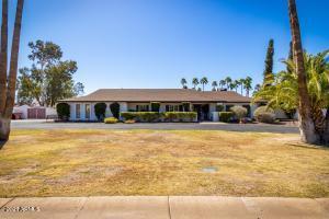 8225 E Voltaire Avenue, Scottsdale, AZ 85260