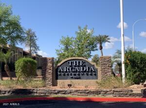3825 E CAMELBACK Road, 253, Phoenix, AZ 85018