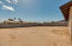 HUGE LOT * BRING YOUR TOYS * ROOM FOR POOL * RV GATE