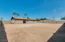 HUGE LOT * NO HOA * BRING YOUR TOYS * ROOM FOR POOL
