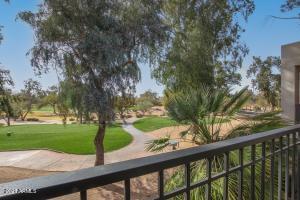 7700 E Gainey Ranch Road, 227, Scottsdale, AZ 85258