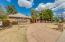 32 N RIATA Street, Gilbert, AZ 85234