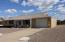 11673 N DESERT HILLS Drive W, Sun City, AZ 85351