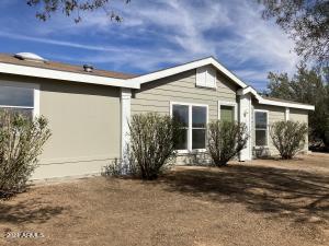 53338 W SOTOL Road, Maricopa, AZ 85139