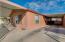 8301 N 103RD Avenue, 163, Peoria, AZ 85345