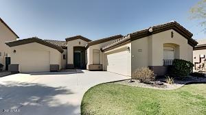 16630 N 174TH Avenue, Surprise, AZ 85388