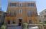 2780 S ALPINE Drive, Gilbert, AZ 85295