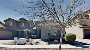3929 E FAIRVIEW Street, Gilbert, AZ 85295