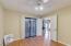 5752 W HARRISON Street, Chandler, AZ 85226