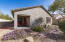 34046 N 44TH Place, Cave Creek, AZ 85331
