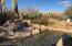 36601 N Mule Train Road, 16A, Carefree, AZ 85377