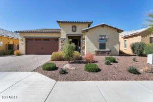 27758 N 102ND Lane, Peoria, AZ 85383
