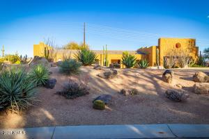 10815 N INDIAN WELLS Drive, Fountain Hills, AZ 85268
