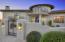 Gated Courtyard