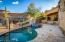 10306 N Fire Canyon, Fountain Hills, AZ 85268