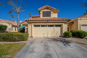 11028 W CRIMSON Lane, Avondale, AZ 85392