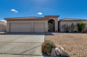 17667 W SUMMIT Drive, Goodyear, AZ 85338